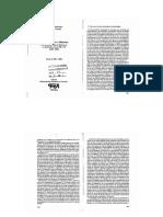 Carpintero y Vainer (2004). Las huellas de la memoria (frag. cap. 10)