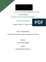 México y Energía Nuclear.docx