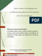 lista de cotejo Portafolio. oct (3)
