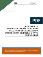 GUIA-BP-POLLO-PAVO
