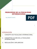 PRINCIPIOS_DE_LA_FISCALIDAD_INTERNACIONA.pdf