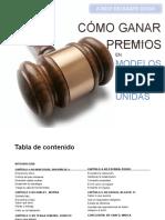 Best-Delegate-Guide.en.es