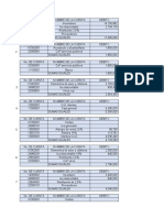 TALLER DE IVA TRIBUTARA (1).xlsx