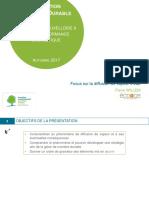 pres-171005-rhpe-2-3-dve-fr.pdf