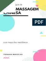 Pequeno guia de auto-massagem chinesa (do-in) by FERNANDO MARCELINO (z-lib.org)