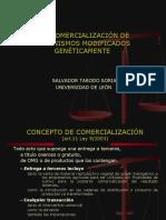 Aspectos Legales-AL4_3-2015_Bloque IV.3.- Comercialización de OMG-14pgs Col H