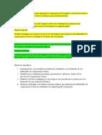TFM PRIMER BORRADOR.docx