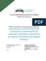 PROPUESTA DE INTERVENCIÓN BORRADOR 1.docx