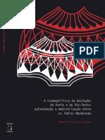 A cosmopolítica da gestação - índios Munduruku.pdf