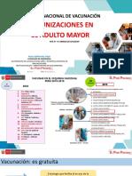 VACUNA NEUMOCOCO EN ADULTO MAYOR.pdf