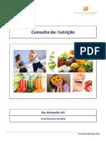 Plano dieta.pdf