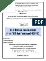 M.T-094-01.pdf