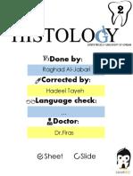 histo_2.pdf