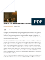 Pentecost and the Fires in Our Cities.pdf