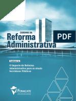 Cadernos-Reforma-Administrativa-N.-14