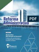 Cadernos-Reforma-Administrativa-N.-1