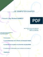 Dempster-Shafer.ppt