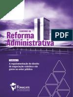 Cadernos-Reforma-Administrativa-N.-3
