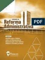 Cadernos-Reforma-Administrativa-N.-5