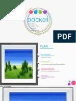docker.pptx
