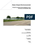 Etude d'impact EPV35_2.pdf