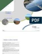 etude_impact_centrale_photovoltaique_lux_part_1