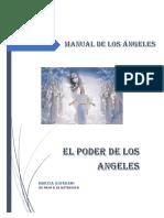 Manual de Los Angeles