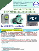 416009580-Commande-Vectorielle-MAS