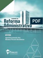 Cadernos-Reforma-Administrativa-N.-9.pdf