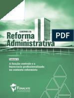 Cadernos-Reforma-Administrativa-N.-11