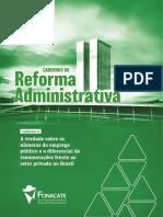 Cadernos-Reforma-Administrativa-N.-4