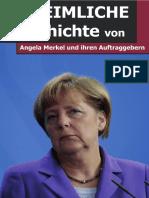 Die_heimliche_Geschichte_von_Angela_Merkel.pdf
