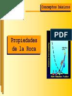 Cap I Propiedades de la roca.pdf