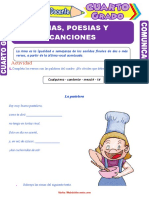Rimas-Poesías2-para-Cuarto-Grado-de-Primaria.doc