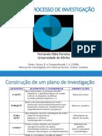 1-Quivy-Campenhoudt-Etapas do Processo de investigação-todas-etapas-1-2-3-4-5-6-7 (teste)