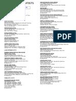 166993495-Updated-Dental-Clinics-07-17-2013.pdf