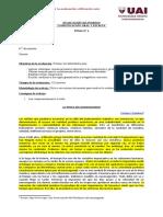 COYE TEMA 4_EaD.doc