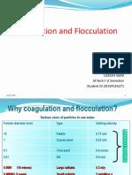 pptcoagulationandflocculation-160331111058.pdf