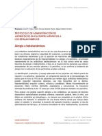 30_antibioticos_uso_betalactamicos_01-1.pdf