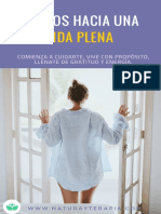 7 Pasos para una vida plena.pdf