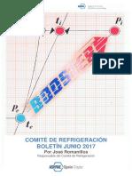 8-Boletin-Comite-Refrigeracion (2)