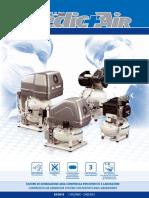 FINI-catalogo-piston-libre-aceite-lab
