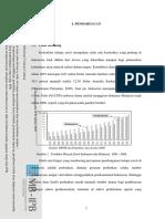 E28-05-Akhadi-Pendahuluan.pdf