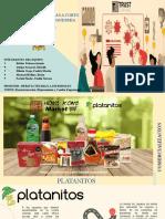 CASOS EMPRESAS-PANDEMIA-ANALISIS