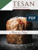 Artesan_Menu_Natal_2020.pdf