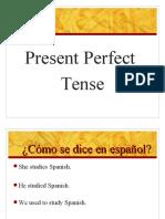 Present Perfect.ppt