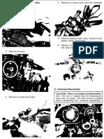 engine12.pdf