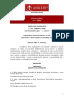 Programa_Lic_Direito-das-Obrigacoes-I_TAN_2015_2016.pdf
