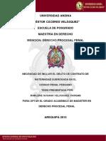 TESIS MARLENE.pdf