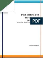 PEI MPA_2016 (1).doc